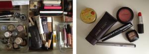 Makeups-01