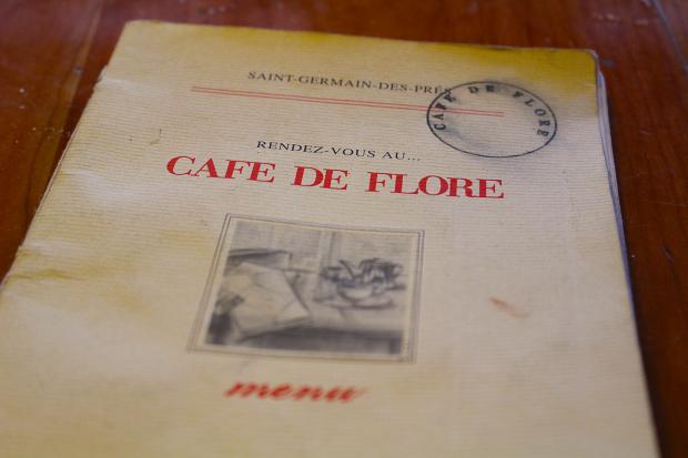 CafedeFlore1